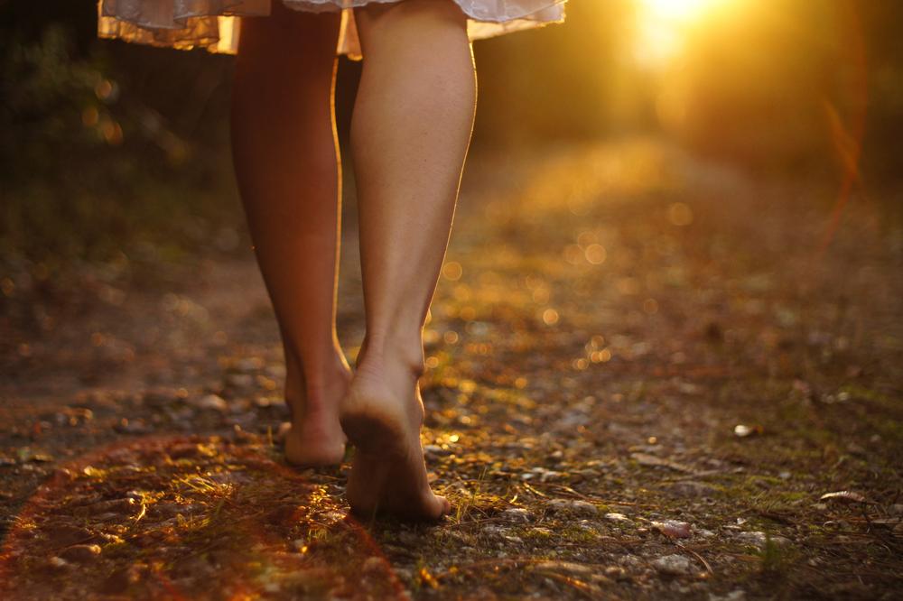 a-journey-towards-life