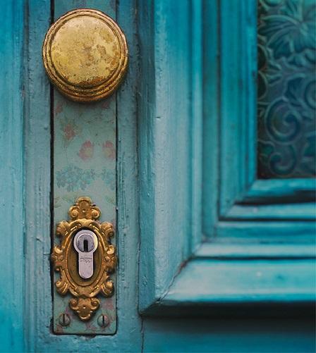 keys-to-the-kingdom